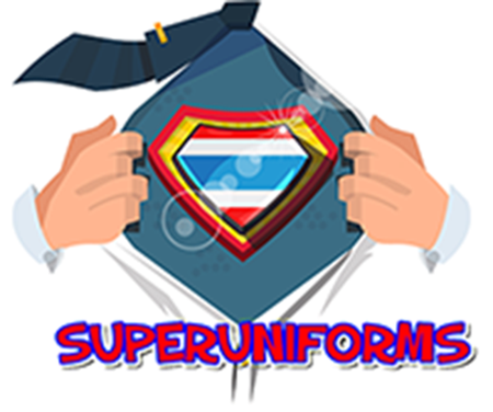 SuperUniforms.com