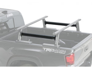 Yakima SideBar, Short Bed