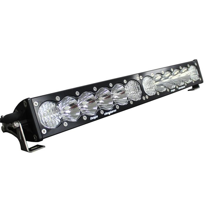 "OnX6, 20"" Racer Edition Driving/Combo LED Light Bar"