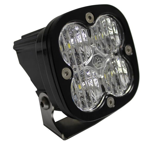 Squadron Pro, LED Wide Cornering