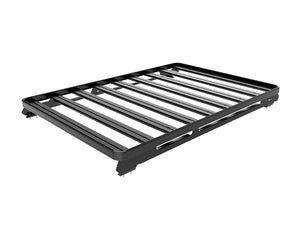 Front Runner (4th Gen) Slimline II Roof Rack Kit