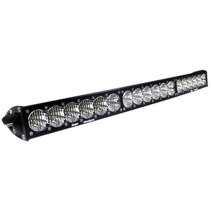 "OnX6, Arc 30"" Wide Driving LED Light Bar"