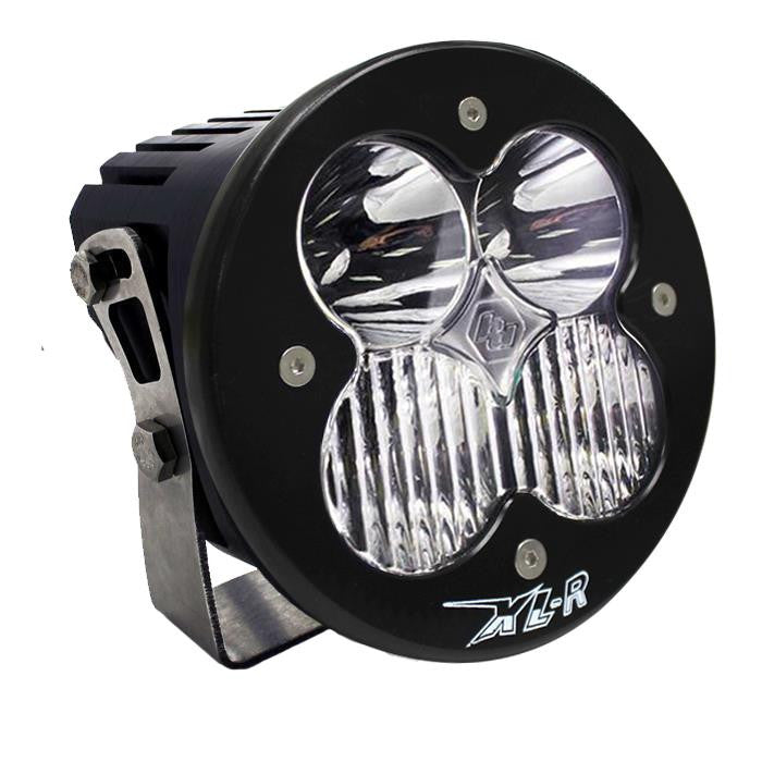 XL-R Pro, LED Driving/Combo
