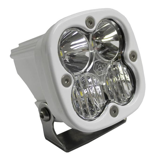 Squadron Sport, LED Driving/Combo, White