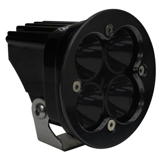 Squadron-R Pro, 850nm IR LED Driving