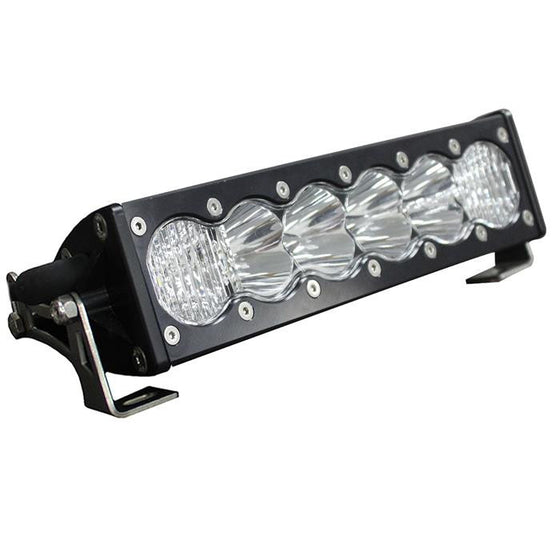 "OnX6, 10"" Hi-Power Driving/Combo LED Light Bar"