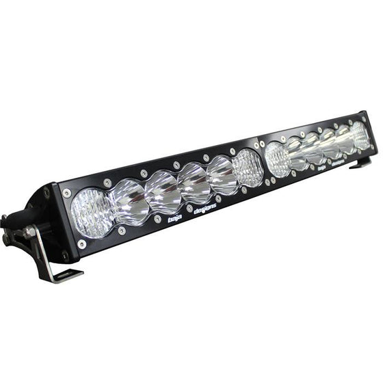 "OnX6, 20"" Hi-Power Driving/Combo LED Light Bar"