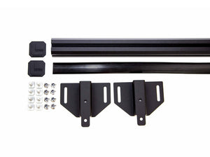"ACS CLASSIC EXTRA LOAD BAR KIT = 48"" OR 60"""