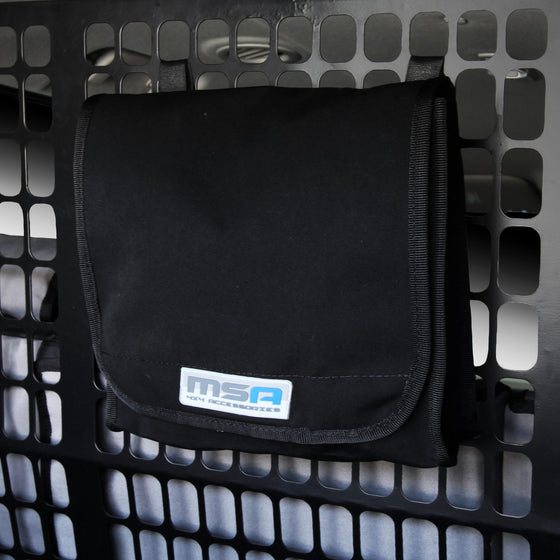 MSA Small Barrier Bag