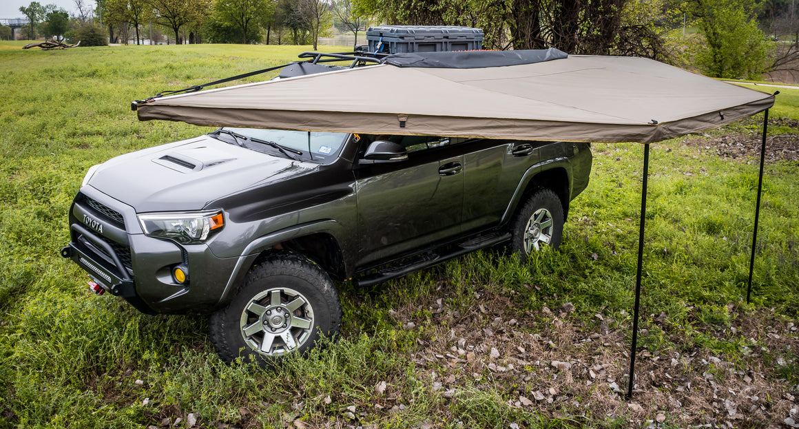23Zero Peregrine 180 Awning (Non LST)