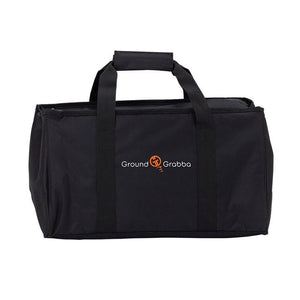 GroundGrabba Carry - All Bag