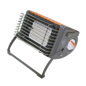 Cupid - Portable Heater
