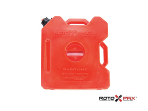 ROTOPAX 3 GALLON FUEL CAN
