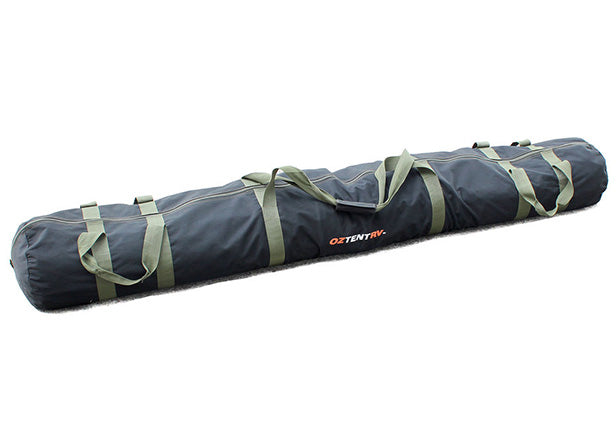 Oztent Carry Bag