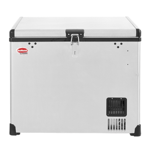 SnoMaster Fridge CL40