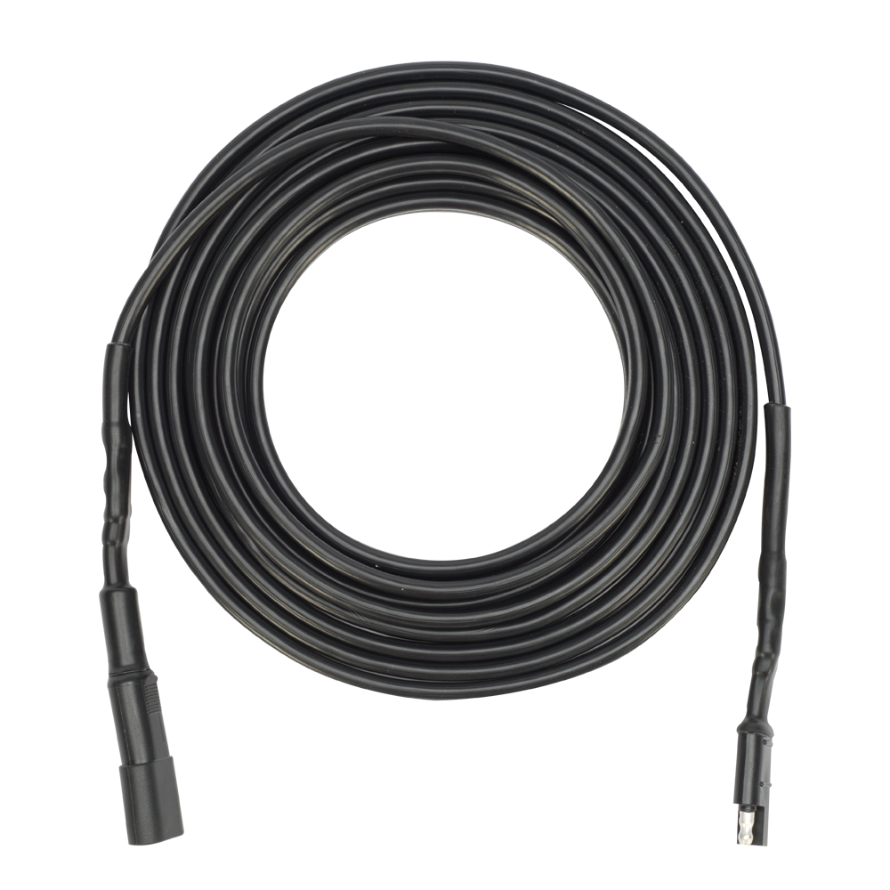 Zamp Solar 15-Foot Portable Extension Cable