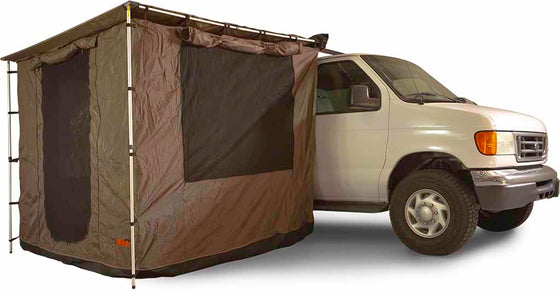 23ZERO COOLABAH 78″ AWNING ROOM