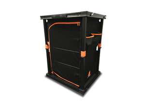 Oztent Camp Cupboard