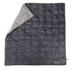 23Zero Duck Down Trail Blanket