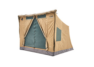 Oztent Eyre E-1