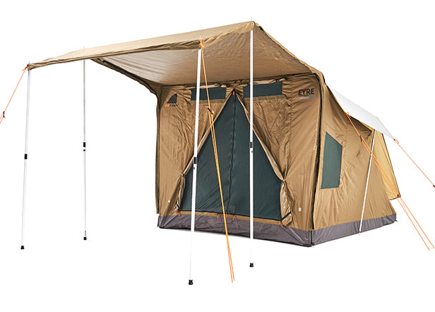 Oztent Eyre E-2