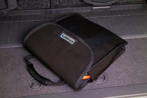 MSA Small 4WD Gear Bag