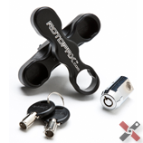 RotopaX LOX-T Handle