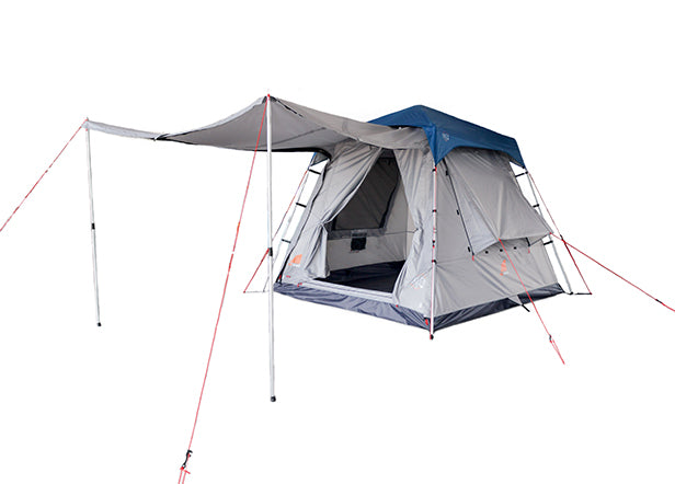 Oztent Oxley 5 Lite Fast Frame