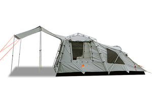 Oztent Oxley 7 Lite Fast Frame