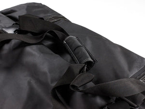 Front Runner Typhoon Storage Bag