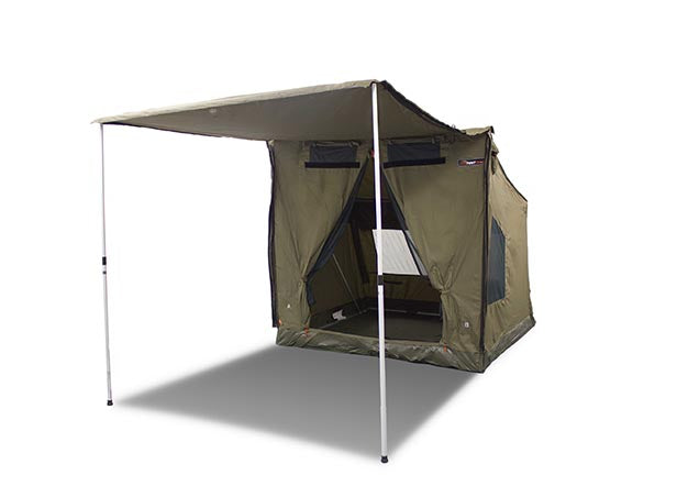 Oztent RV-2