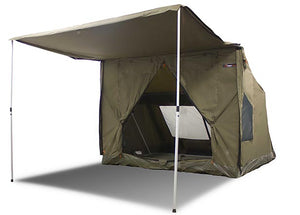 Oztent RV-5