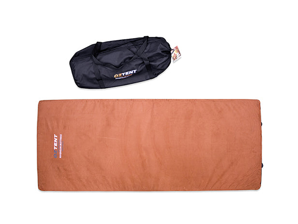 Oztent Rivergum - Self Inflating Mattress