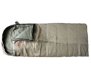 Oztent Rivergum - Sleeping Bag