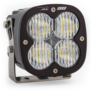 XL-R 80, LED Wide Cornering