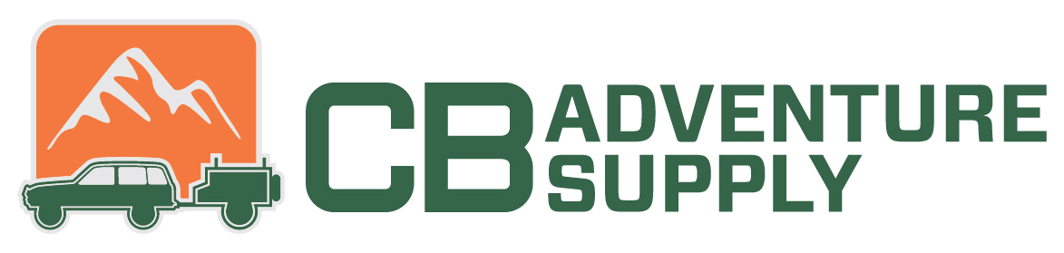 CB Adventure Supply