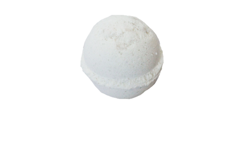 Butter Baby Bath Bomb