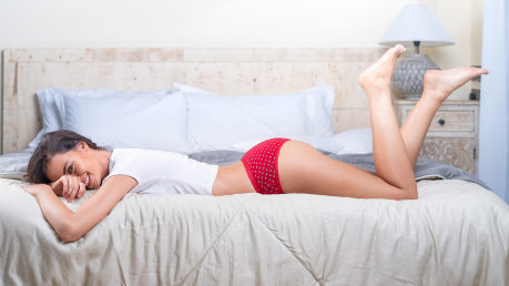 Best Women Panties for Every Outfit and Occasion
