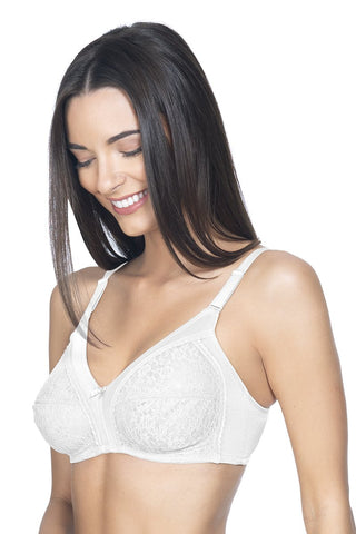 Bras for big boobs