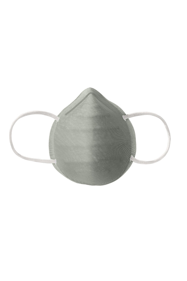 Ultra-light Contoured Fit Mask (Pack of 3)