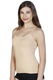 Modal Camisole Pack of 2