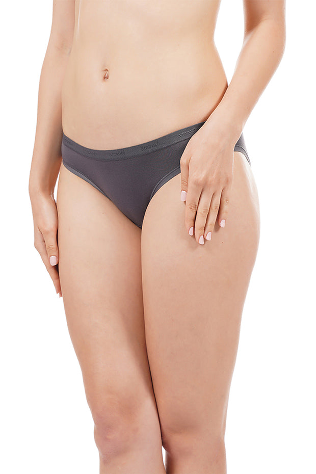 Bikini Panty (Pack of 3)