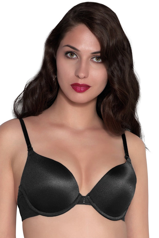 Perfect Lift Padded Wired Push-up Bra