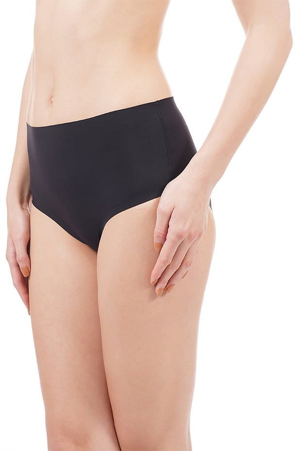 Vanish Seamless High Waist Panty