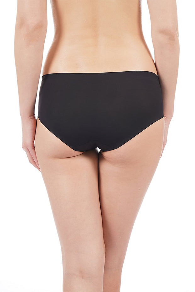 Vanish Seamless Hipster Panty