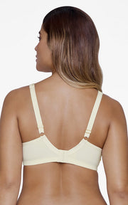 Summer Lush Seamless Bra