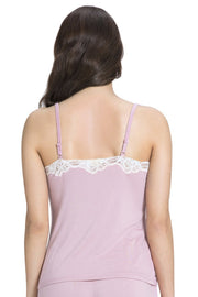 Lace Touch Camisole