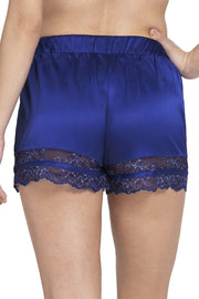 Adore Sleep Lace Shorts