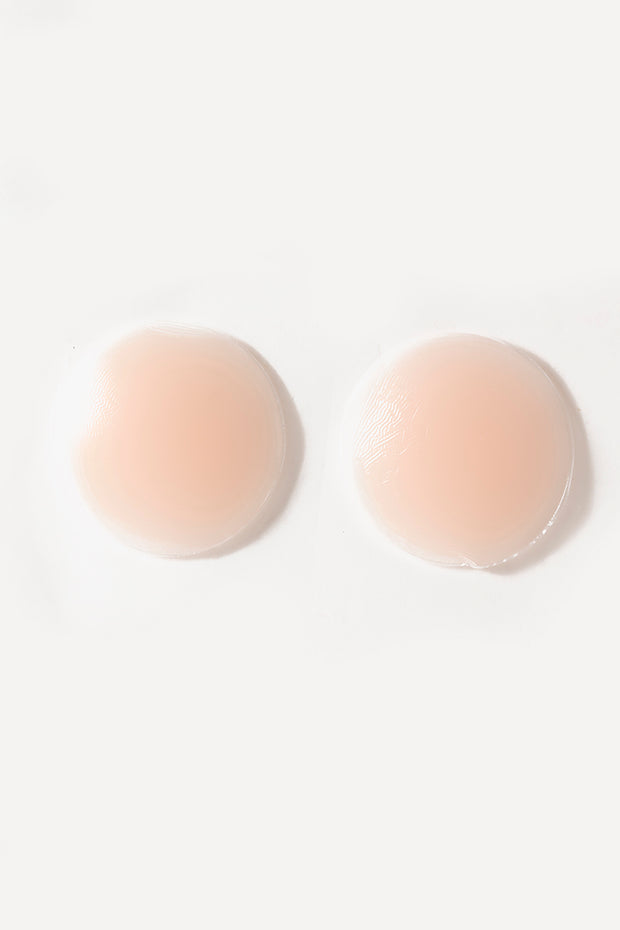 No-Show Nipple Concealers