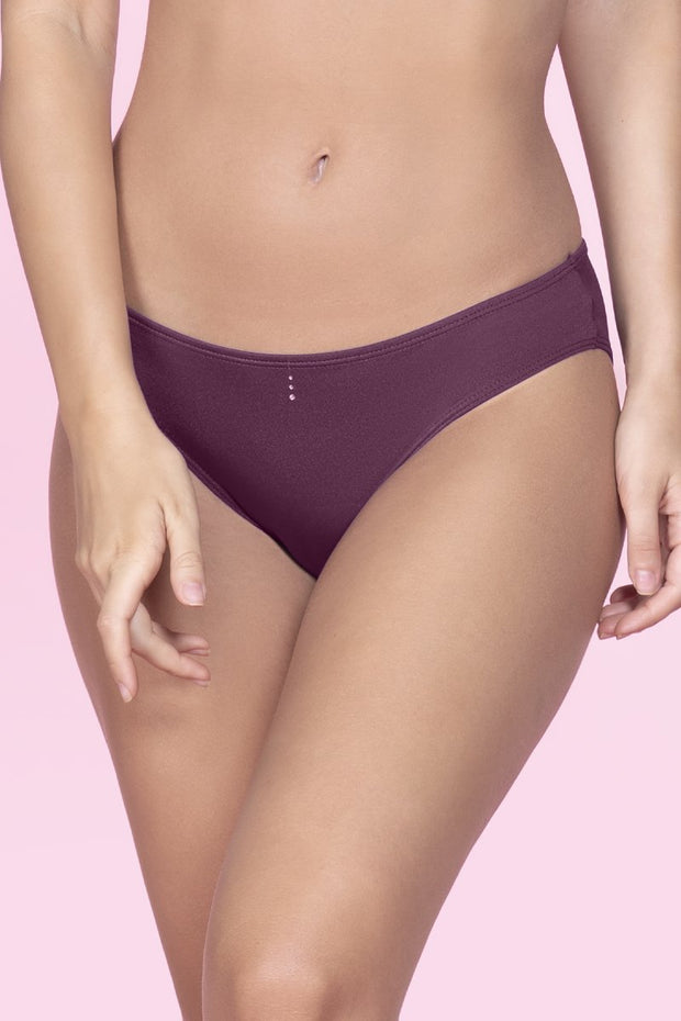 Perfect Lift Bikini Panty